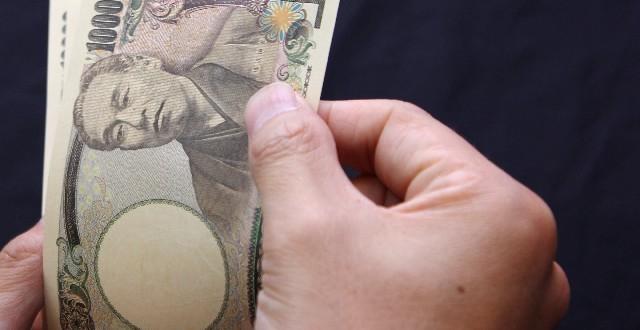 ふるさと納税 30万円