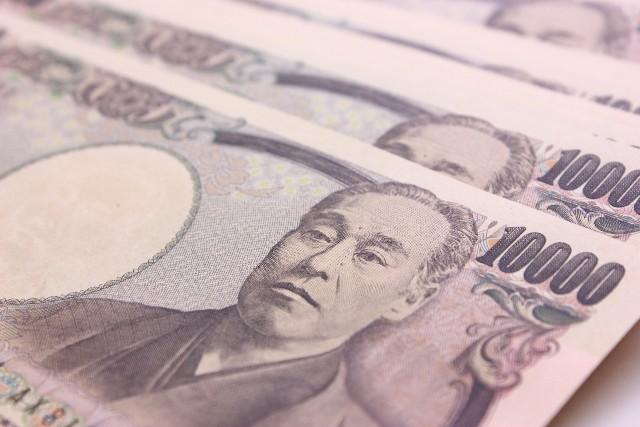 ふるさと納税 100,000円~199,999円