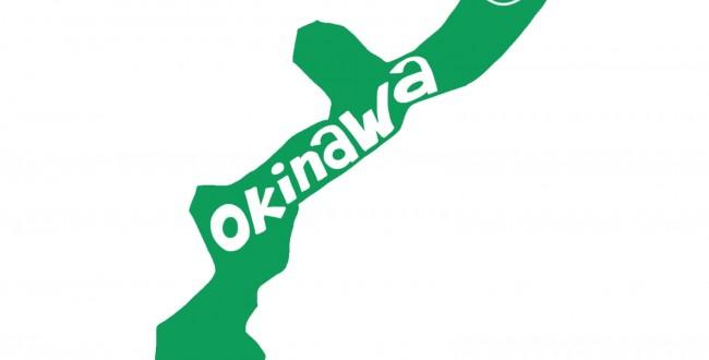 ふるさと納税 沖縄県