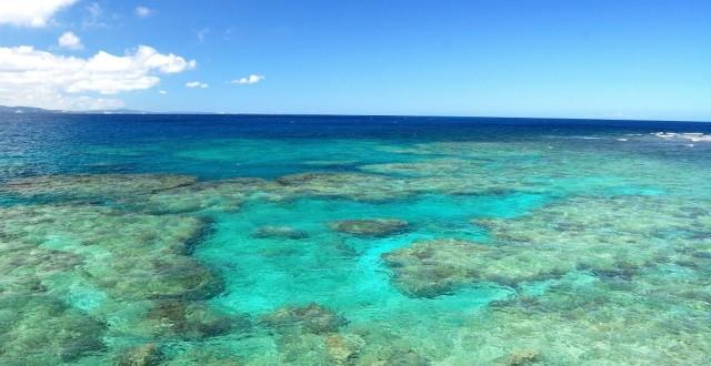 ふるさと納税 沖縄