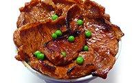 「十勝豚丼」手作りセット