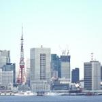 ふるさと納税 東京 画像