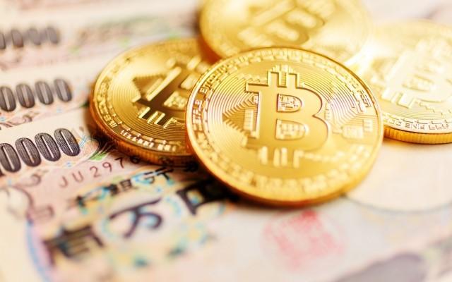 ビットコインとは 画像