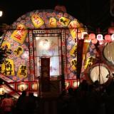 北海道八雲町のふるさと納税は還元率50%と高く、特産品も豊富