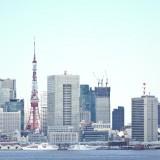 ふるさと納税で減収する東京都が開発した6分で完売した返礼品とは?
