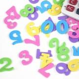 ふるさと納税 体験記~上限額の目安を知る計算方法&正確なシミュレーター